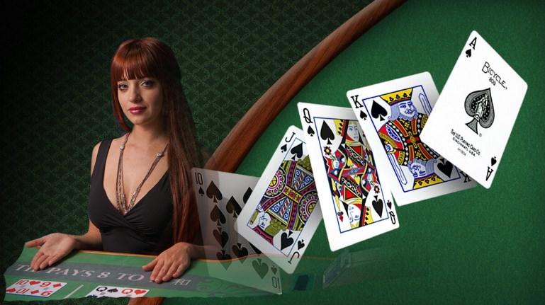 Cara Bermain Poker Resmi